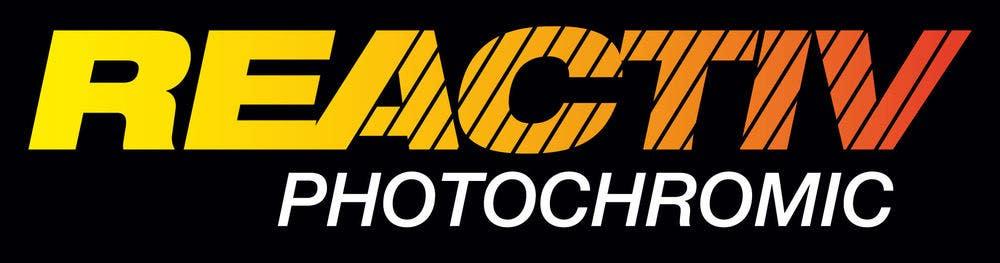 Photochromic Lens (Reactiv)