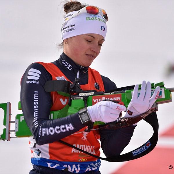 Karin OBERHOFER