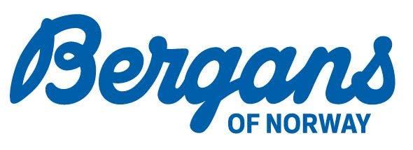 Logo Bergans